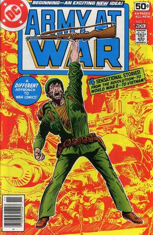 Army At War Vol 1 1.jpg