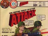 Attack Vol 5 34