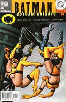 Batman Gotham Knights Vol 1 14