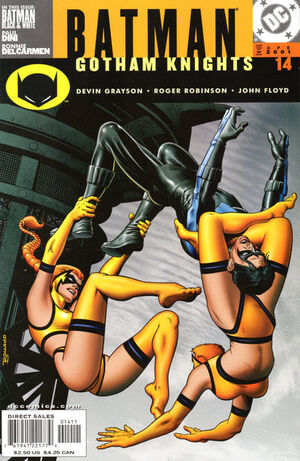 Batman Gotham Knights Vol 1 14.jpg