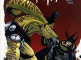 Batman: Haunted Gotham Vol 1 3