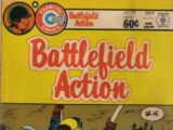 Battlefield Action Vol 1 77