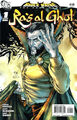 Bruce Wayne The Road Home Ra's al Ghul Vol 1 1