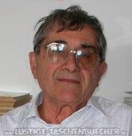 Giulio Chierchini
