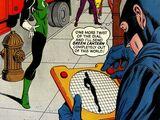 Green Lantern Vol 2 29