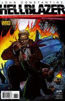 Hellblazer Vol 1 277