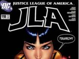 JLA Vol 1 118