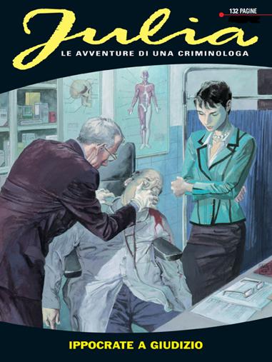 Julia Vol 1 75