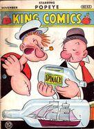 King Comics Vol 1 43