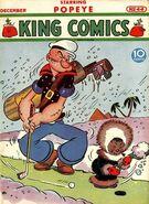 King Comics Vol 1 44