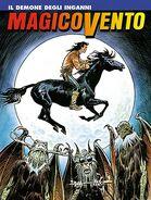 Magico Vento Vol 1 13