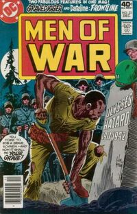 Men of War Vol 1 23.jpg