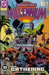 Millennium Vol 1 3.jpg