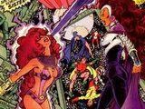 New Teen Titans Vol 1 23