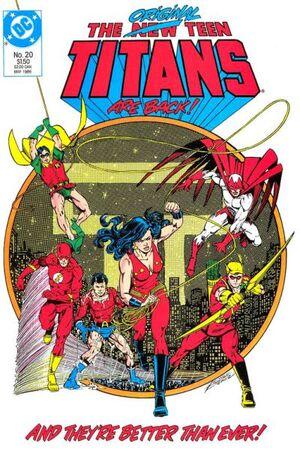New Teen Titans Vol 2 20.jpg
