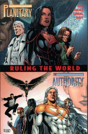 Planetary_&_Authority_Ruling_The_World_.jpg