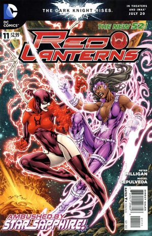 Red Lanterns Vol 1 11.jpg