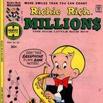 Richie Rich Millions Vol 1 83.jpg