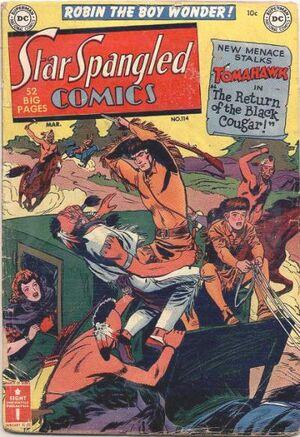 Star-Spangled Comics Vol 1 114.jpg