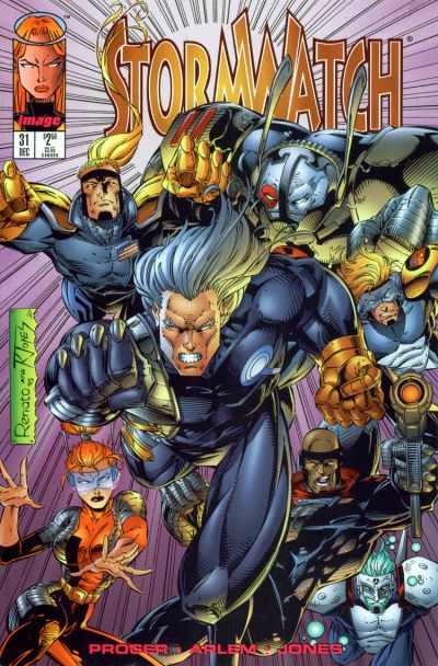 StormWatch Vol 1 31