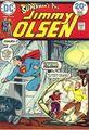 Superman's Pal, Jimmy Olsen Vol 1 163