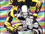 Superman: Man of Steel Vol 1 83
