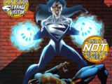 Superman: Man of Steel Vol 1 94