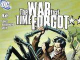 War That Time Forgot Vol 1 7