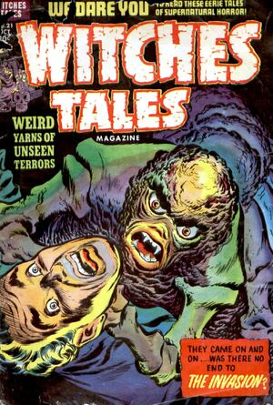 Witches Tales Vol 1 21.jpg