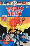 World's Finest Comics Vol 1 232