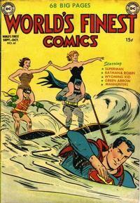 World's Finest Comics Vol 1 60.jpg