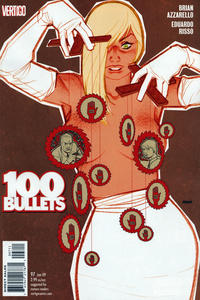 100 Bullets Vol 1 97.jpg