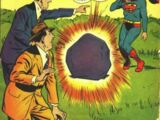 Adventure Comics Vol 1 171