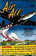 Air Ace Vol 1 20