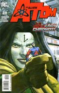 All-New Atom Vol 1 24