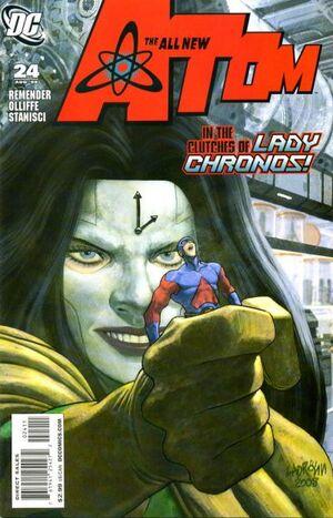 All-New Atom Vol 1 24.jpg