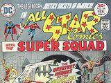 All-Star Comics Vol 1 64
