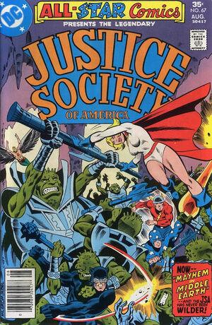 All-Star Comics Vol 1 67.jpg