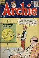 Archie Vol 1 132