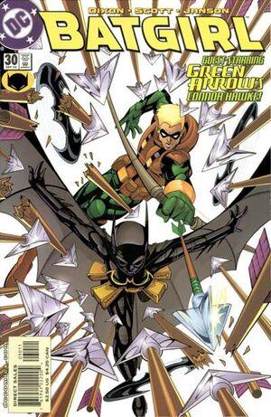 Batgirl Vol 1 30.jpg