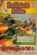 Battlefield Action 36