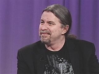Bob Eggleton