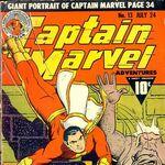 Captain Marvel Adventures Vol 1 13.jpg