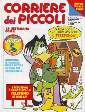 Corriere dei Piccoli Anno LXXXII 17.jpg