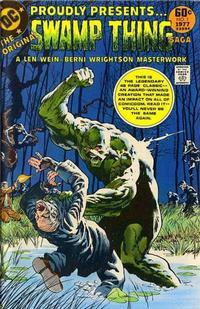 DC Special Series Vol 1 2