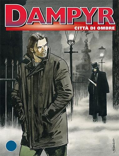 Dampyr Vol 1 135