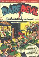 Daredevil (1941) Vol 1 24