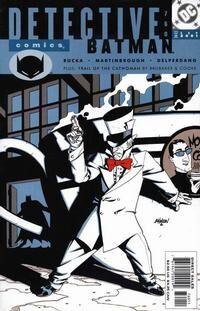 Detective Comics Vol 1 760.jpg