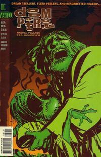 Doom Patrol Vol 2 84