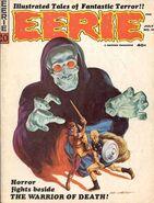 Eerie Vol 1 10